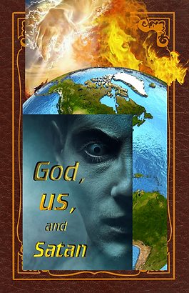 BOOK COVER 2 4 21.png