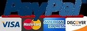 CREDIT CARD PAYPAL.png