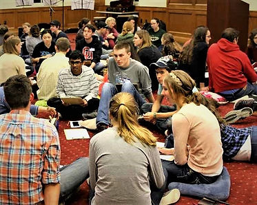 GROUP BIBLE STUDY LARGE.jpg