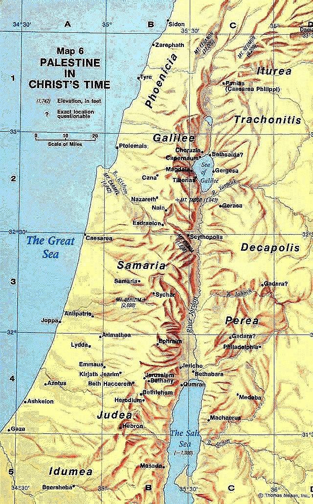 MAP PALESTINE jesus_edited_edited.jpg