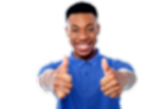 MAN YOUNG BLACK THUMBS UP_edited.png