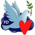 LOGO 10 PNG DOVE HEART CLOUD2.png