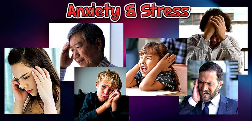 verb anxiety stress canva vwroom.png