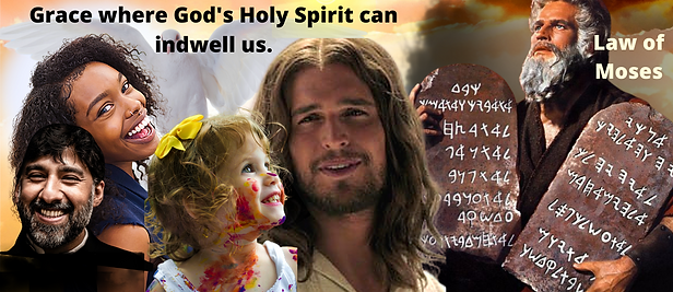 LAW OF GRACE - MOSES COLLAGE canva.png