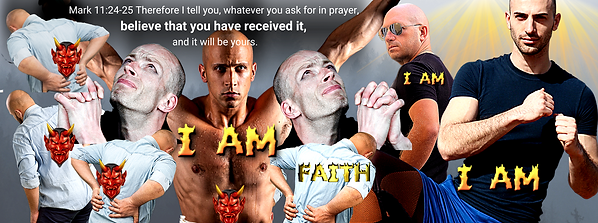 BELIEF FAITH COLLAGE canva.png