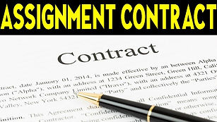 HOUSES ASSIGNMENT CONTRACT.jpg