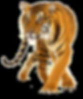 LION walking_edited.png