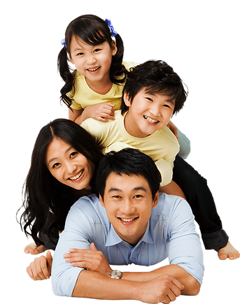 FAMILY HAPPY ASIAN_edited.png