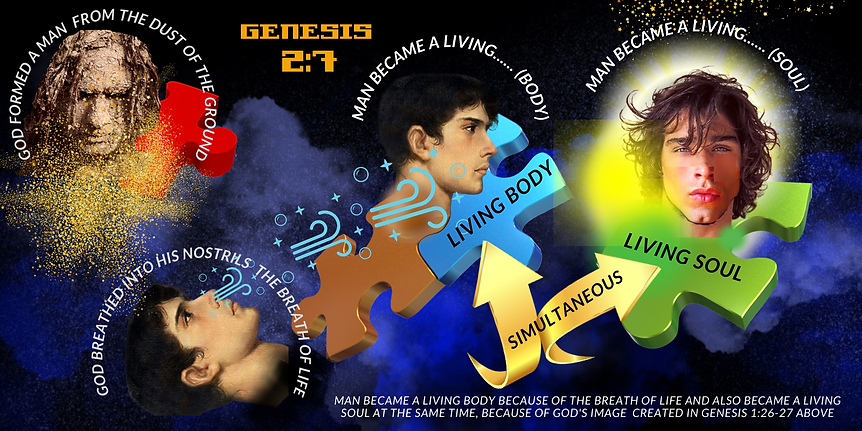 GENESIS COLLAGE 44 canva.png