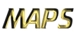 LOGO MAPS CRILLE 50.png