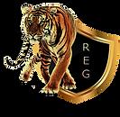 REG%20LOGO_edited.png