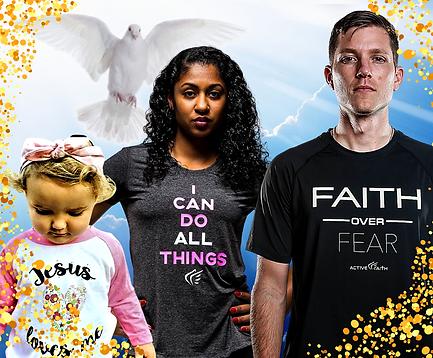 HOLY SPIRIT FAITH.png