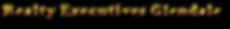 REG 3D text font 30.png