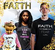 FAITH canva.png