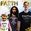 Thumbnail: Faith