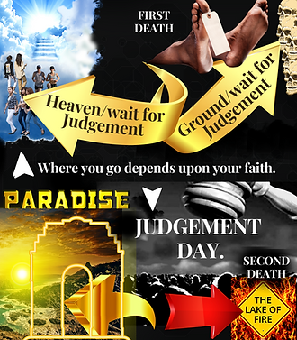 JUDGEMENT DAY collage canva may 2021.png