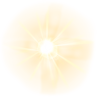LIGHT BRIGHT YELLOW pngwing.png