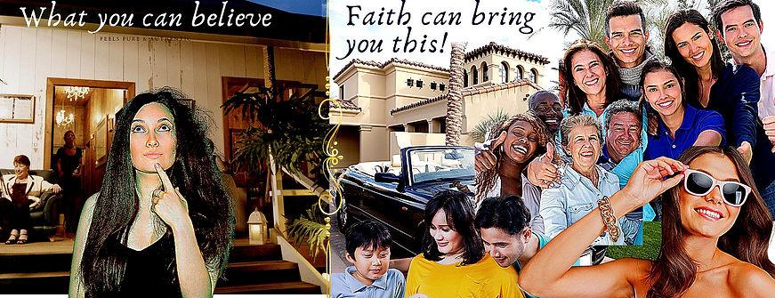 FAITH COLLAGE canva house family_edited.jpg