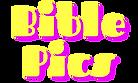 BIBLE PICS.png