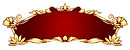 BANNER red gold filigree.png