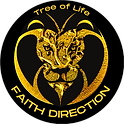 LOGO FD with tree of life.png
