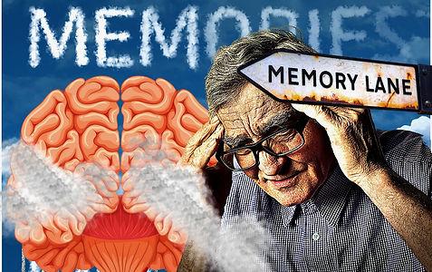 MEMORY COLLAGE_edited.jpg