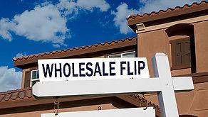 HOUSE WHOLESALE FLIP_edited.jpg