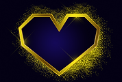BACKGROUND HEART Cropped.png