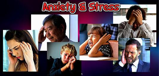 verb anxiety stress canva vwroom_edited.jpg