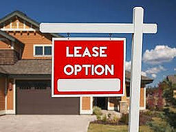 HOUSE LEASE OPTION_edited.jpg