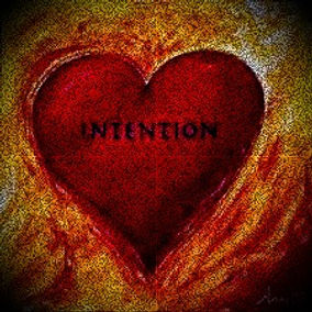 HEART%20INTENTIONS_edited.jpg