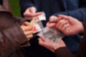 KID DRUG HANDS AND DRUGS.jpg