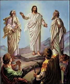 JESUS%20TRANSFIG%20ELIJAH%20AND%20MOSES%