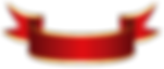 BANNER RED gold plain border.png