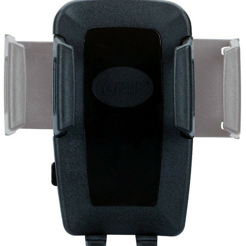 iGRIP Halteschale universal Auto KFZ Smartphone Handy Gripper von RICHTER - neu!