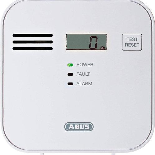ABUS Kohlenmonoxid-Warnmelder COWM300 CO-Melder