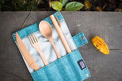 bamboo-cutlery-zerowaste.jpg