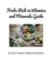 Foods rich in Vitamins and Minerals.jpg