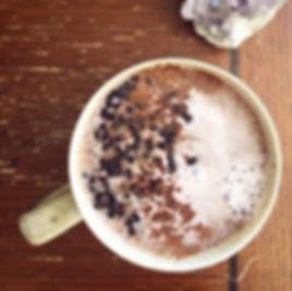 Immune Booster Latte.jpg