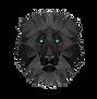 agencia black lion marketing digital.png