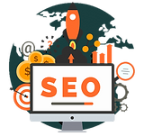 agencia-black-lion-marketing-digital-seo