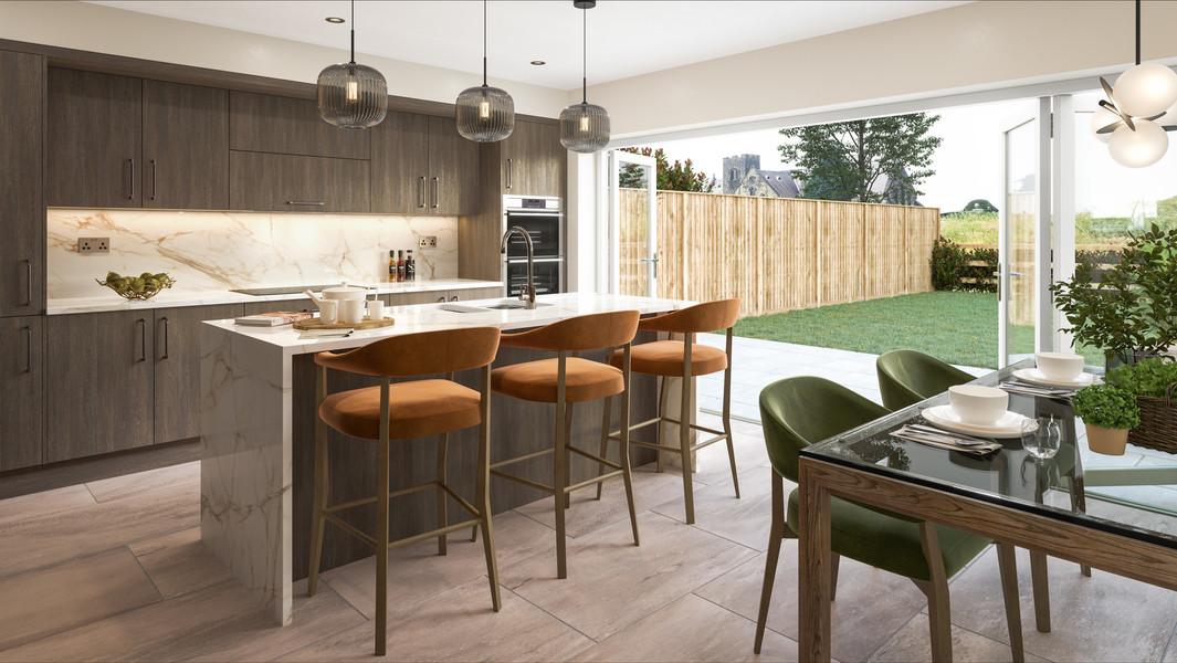 easthardwick_plot1_kitchen_290720.jpg