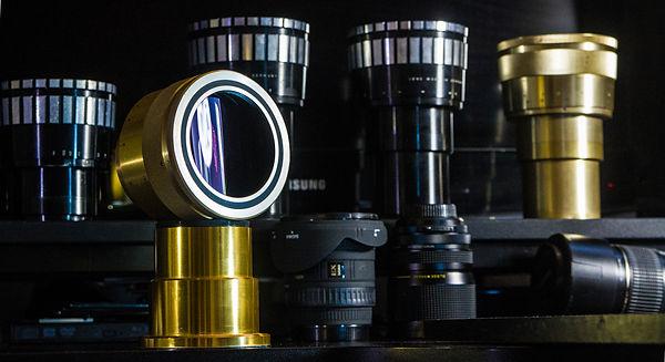 anamorphic lens new.jpg