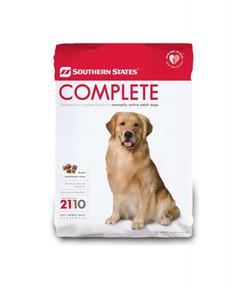 Complete Dog