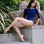 Hohyun Kang