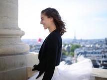 Héloïse Bourdon