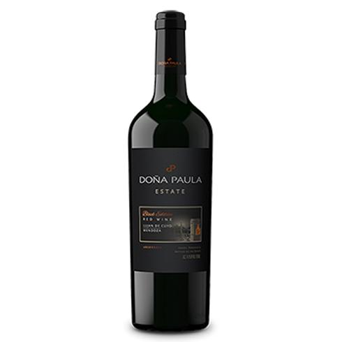 Doña-Paula-Estate-Black-Edition