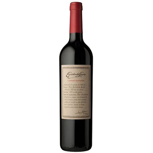 escorihuela-gascon-cabernet-sauvignon