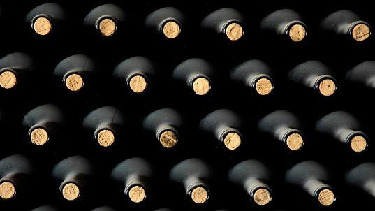 Promociones de vinos | La Barric Vinos | Cnel. Diaz 298
