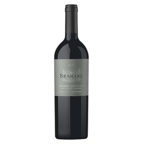 bramare-appellation-cabernet-sauvignon-lujan-de-cuyo